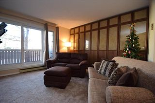 Photo 3: 3 1895 St Mary's Road in Winnipeg: River Park South Condominium for sale (2F)  : MLS®# 202028957