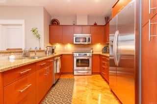 Photo 9: 706 847 Dunsmuir Rd in : Es Old Esquimalt Condo for sale (Esquimalt)  : MLS®# 859255