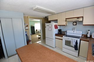 Photo 4: 445 4th Street West in Carrot River: Residential for sale : MLS®# SK847027