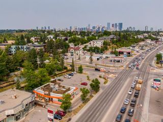 Photo 24: 4401 Macleod Trail SW in Calgary: Parkhill Commercial Land for sale : MLS®# A1131473