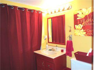 "Photo 4: 1124 JUNIPER Avenue in Port Coquitlam: Lincoln Park PQ 1/2 Duplex for sale in ""LINCOLN PARK"" : MLS®# V930900"