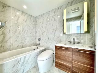 """Photo 8: 2102 8555 GRANVILLE Street in Vancouver: S.W. Marine Condo for sale in """"Granville @ 70TH"""" (Vancouver West)  : MLS®# R2543146"""