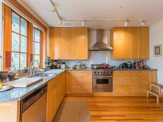 Photo 7: 2556 W 2ND Avenue in Vancouver: Kitsilano House for sale (Vancouver West)  : MLS®# R2593228