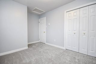 Photo 15: 59 Astral Drive in Dartmouth: 16-Colby Area Residential for sale (Halifax-Dartmouth)  : MLS®# 202116192