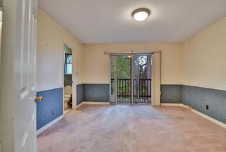 """Photo 10: 5 20848 DOUGLAS Crescent in Langley: Langley City Townhouse for sale in """"brookside terrace"""" : MLS®# R2611248"""