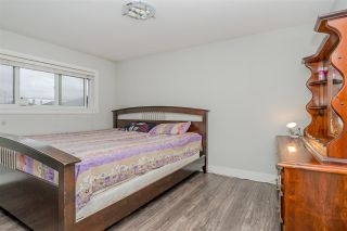 Photo 11: 11891 AZTEC Street in Richmond: East Cambie House for sale : MLS®# R2561545