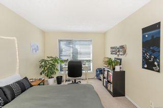 Photo 10: 202 1053 Balmoral Rd in : Vi Central Park Condo for sale (Victoria)  : MLS®# 851437