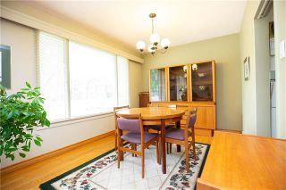 Photo 5: 1216 Mulvey Avenue in Winnipeg: Residential for sale (1Bw)  : MLS®# 1913582