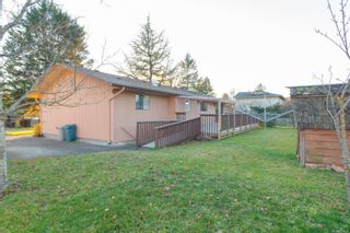 Photo 33: 940 Paconla Pl in : CS Brentwood Bay House for sale (Central Saanich)  : MLS®# 863611