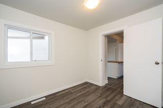 Photo 11: 737 Lipton Street in Winnipeg: West End House for sale (5C)  : MLS®# 202110577