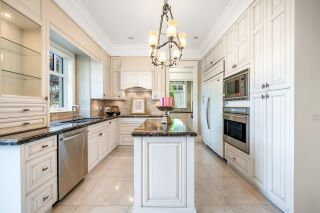 Photo 11: 1079 W 47TH Avenue in Vancouver: South Granville House for sale (Vancouver West)  : MLS®# R2624028