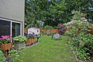 Photo 25: 45361 MCINTOSH Drive in Chilliwack: Chilliwack W Young-Well House for sale : MLS®# R2594568