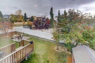 Photo 22: 200 Hawkwood Drive NW in Calgary: Hawkwood Detached for sale : MLS®# A1151408