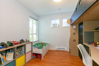 Photo 18: 6 2780 ALMA Street in Vancouver: Kitsilano Townhouse for sale (Vancouver West)  : MLS®# R2618031