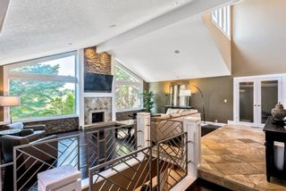 Photo 10: 12715 Canso Place SW in Calgary: Canyon Meadows Detached for sale : MLS®# A1130209