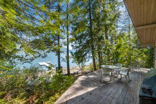 Photo 23: LOT C Tillis Landing in Sicamous: Shuswap Lake House for sale (SICAMOUS)  : MLS®# 10229530
