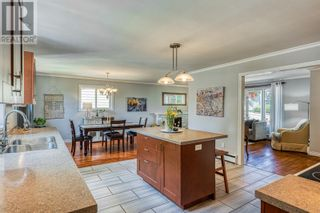 Photo 14: 63 Holbrook Avenue in St.John's: House for sale : MLS®# 1234460