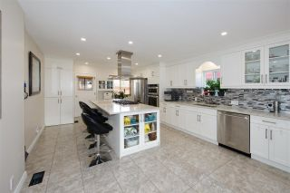 Photo 9: 649 E 46TH Avenue in Vancouver: Fraser VE House for sale (Vancouver East)  : MLS®# R2507174