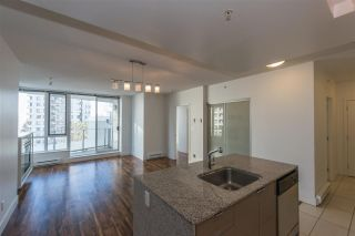 """Photo 4: 305 4808 HAZEL Street in Burnaby: Forest Glen BS Condo for sale in """"CENTREPOINT"""" (Burnaby South)  : MLS®# R2127405"""