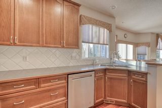 Photo 21: 148 WEST CREEK Boulevard: Chestermere Detached for sale : MLS®# A1062612