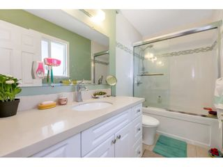 """Photo 16: 9331 ALGOMA Drive in Richmond: McNair House for sale in """"MCNAIR"""" : MLS®# R2567133"""