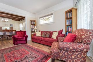 Photo 5: 934 Queens Ave in : Vi Central Park House for sale (Victoria)  : MLS®# 883083