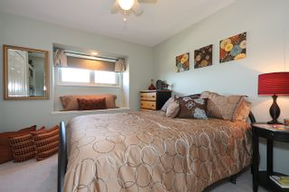 Photo 35: 20486 1ST Avenue in Langley: Campbell Valley House for sale : MLS®# F1114213