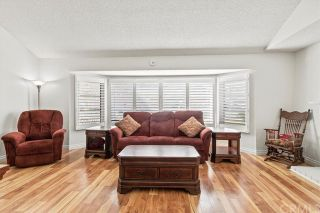 Photo 6: 7645 E Camino Tampico in Anaheim: Residential for sale (93 - Anaheim N of River, E of Lakeview)  : MLS®# PW21034393