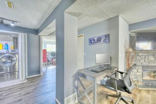 Photo 29: 7 Somerside Common SW in Calgary: Somerset Detached for sale : MLS®# A1112845