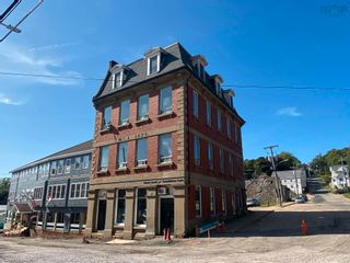 Photo 2: 30 Water Street in Pictou: 107-Trenton,Westville,Pictou Commercial  (Northern Region)  : MLS®# 202122147