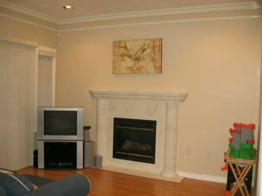 Photo 23: Photos: 5966 WOODSWORTH Street in Burnaby: Central BN 1/2 Duplex for sale (Burnaby North)  : MLS®# V619949