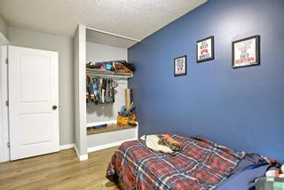 Photo 17: 502 KING Street: Spruce Grove House for sale : MLS®# E4248650