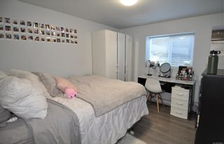 Photo 24: 3245 Keats St in : SE Cedar Hill House for sale (Saanich East)  : MLS®# 874843