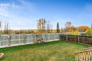 Photo 40: 105 Bailey Ridge Place: Turner Valley Detached for sale : MLS®# A1041479