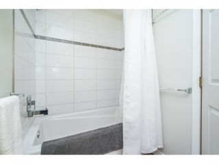 Photo 18: 35040 LABURNUM Avenue in Abbotsford: Abbotsford East House for sale : MLS®# R2535088