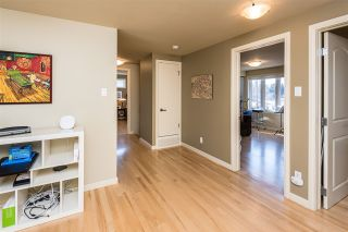 Photo 36: 9651 85 Street in Edmonton: Zone 18 House for sale : MLS®# E4233701