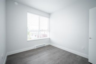 Photo 21: 304 5485 BRYDON Crescent in Langley: Langley City Condo for sale : MLS®# R2584577