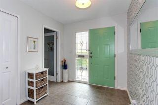 "Photo 5: 5324 1 Avenue in Delta: Pebble Hill House for sale in ""PEBBLE HILL"" (Tsawwassen)  : MLS®# R2202747"