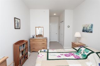 """Photo 20: 202 538 W 45TH Avenue in Vancouver: Oakridge VW Condo for sale in """"The Hemingway"""" (Vancouver West)  : MLS®# R2562655"""