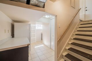 Photo 20: 422 36 Avenue NW in Calgary: Highland Park Detached for sale : MLS®# A1144423