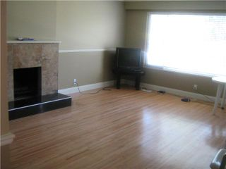 Photo 2: 7922 EDMONDS Street in Burnaby: East Burnaby 1/2 Duplex for sale (Burnaby East)  : MLS®# V849659