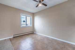 Photo 18: 402 218 Bayview Ave in : Du Ladysmith Condo for sale (Duncan)  : MLS®# 885522