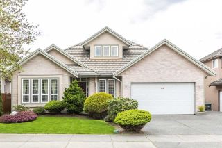 "Photo 2: 16555 108 Avenue in Surrey: Fraser Heights House for sale in ""Fraser Heights"" (North Surrey)  : MLS®# R2572305"