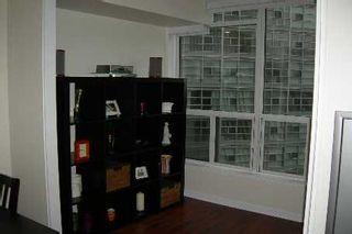Photo 6: 606 24 W Wellesley Street in Toronto: Bay Street Corridor Condo for lease (Toronto C01)  : MLS®# C2689729