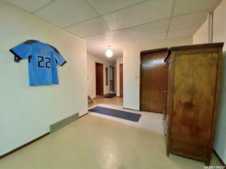 Photo 31: 114 2nd Street East in Milden: Residential for sale : MLS®# SK867528