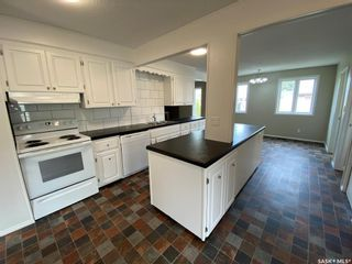 Photo 4: 213 Segwun Avenue North in Fort Qu'Appelle: Residential for sale : MLS®# SK856791