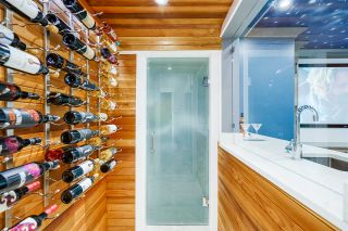 Photo 26: 15731 BUENA VISTA Avenue: White Rock House for sale (South Surrey White Rock)  : MLS®# R2533597