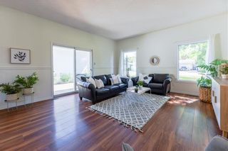 Photo 7: 104 Stockdale Street in Winnipeg: Residential for sale (1G)  : MLS®# 202114002