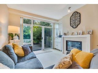 """Photo 8: 102 6015 IONA Drive in Vancouver: University VW Condo for sale in """"Chancellor House"""" (Vancouver West)  : MLS®# R2618158"""