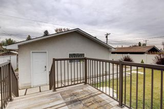 Photo 27: 432 96 Avenue SE in Calgary: Acadia Detached for sale : MLS®# A1045467